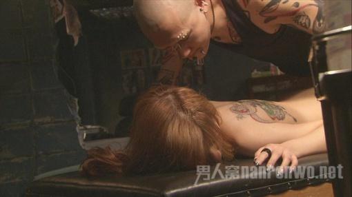 日本床吻戏脱戏吻胸浴室戏精彩呈现 别错过哟