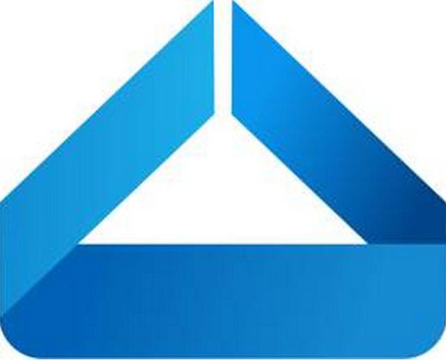 logo 标识 标志 设计 矢量 矢量图 素材 图标 640_516