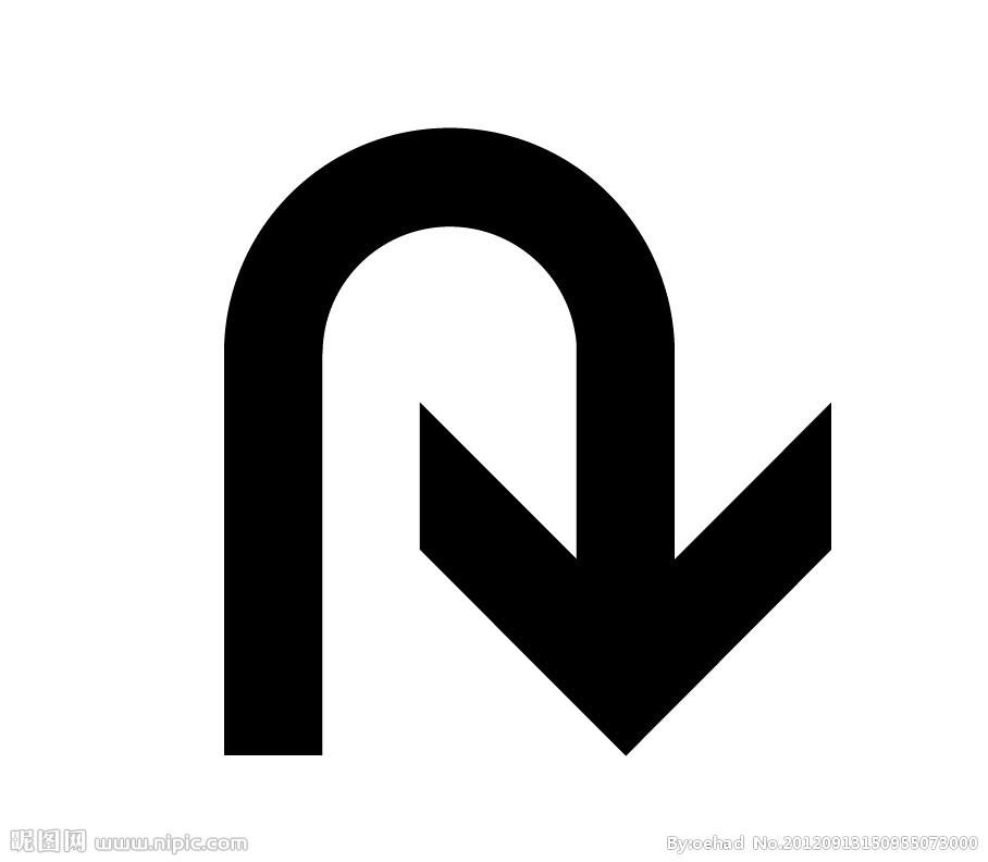 logo 标识 标志 设计 矢量 矢量图 素材 图标 908_792