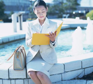 哪些在职研究生专业适合女性朋友们选择?