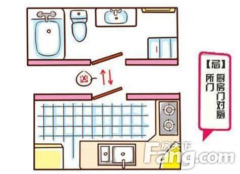 窄长型房屋设计图