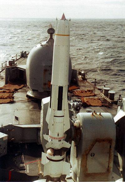 水火箭喷嘴制作