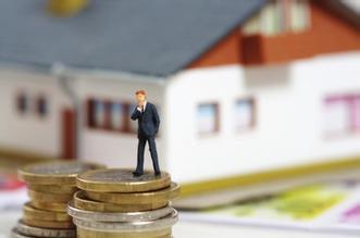 买房贷款 房贷提前还款利息怎么算你知道吗?