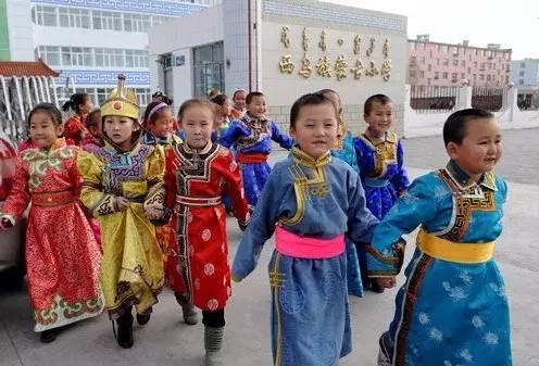 娱乐丨内蒙古人过个年要花多少钱?算完惊呆了