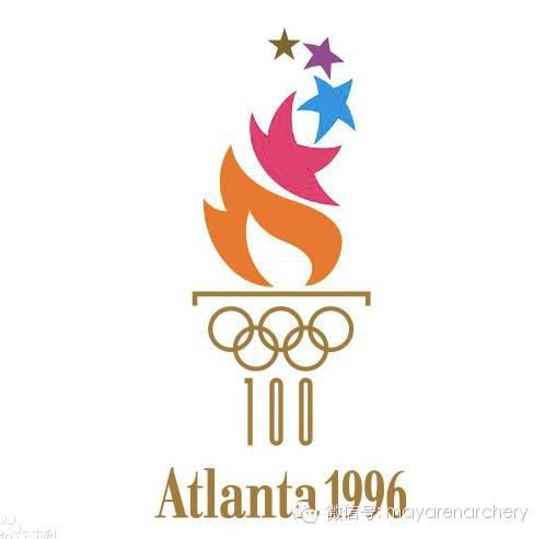 历届女子奥运v女子冠军竞技_体育频道_东方头个人健美操可分为四图片