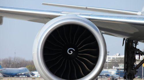 但目前几乎所有民航飞机的发动机都依赖进口