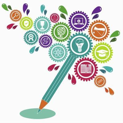 互联网时代,老师成了产品经理?