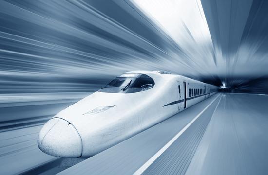 印度高铁或让日本赔了夫人又折兵 一大尴尬曝