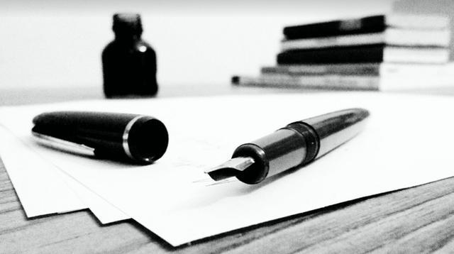 我是作者志刚水煮通信,始终相信专注和专业的力量