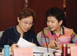 天津市发改委主任:确保实现今年GDP增长9%左