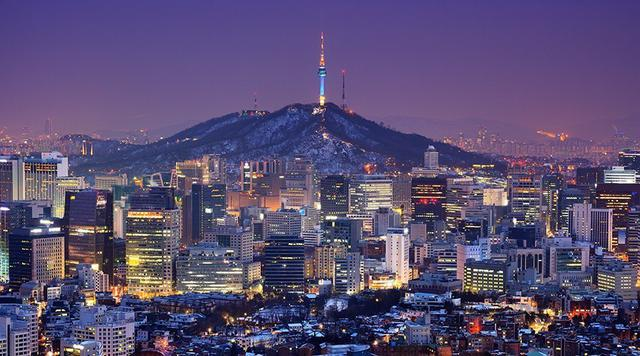 阿塞拜疆总人口数量_2013韩国总人口
