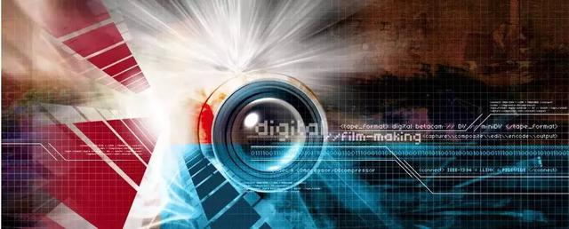 利用机器视觉技术,并配合开发自动化专机设备,实现工业生产智能制造。降成本,提高效。 以长株潭产业高速发展聚集为契机,汽车、生物医药、家电行业均为潜在客户群,为大规模生产、产品要求质量高的企业客户提供可靠、高效的自动化生产设备。 最大的风险点在于公司运营及项目开发阶段可能资金不足,其于不甚大。所以我们打算公司设立与运营必须精简,包括人与物,抓住主要点、关键点、核心点。 【左右逢源创投】为【全国工商联EMBA联盟】服务于大众创业、万众创新的股权投融资平台,此外EMBA联盟还有【雨咖啡】,【爱投高管会】等微信公
