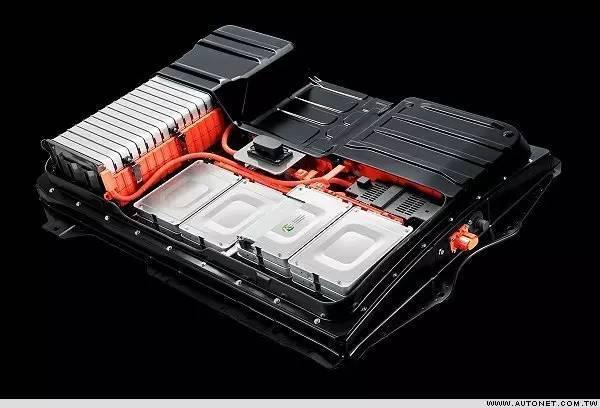 空气燃料电池电池