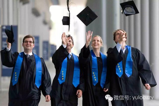 2016双证在职研究生也能免试入学?