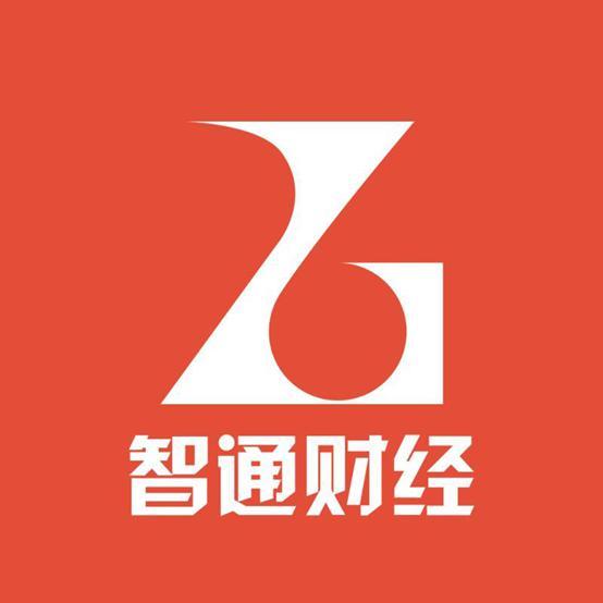 智通财经讯1月29日消息好孩子中国(6186.HK)每股发行指导价为2.68-3.76港元,定价基于2015财年相当于PE23-32倍,机构建议谨慎认购。 根据弗若斯特沙利文咨询公司的资料,按二零一四年零售总值计,好孩子中国(6186.HK)为中国最大型的孕婴童产品全渠道专业零售商,是中国所有销售孕婴童产品零售商中领先的销售平台之一。凭借全国销售网络以及高度可扩展的销售形式特别是自营在线及线下门店,已成功打造领先的孕婴童产品品牌组合,主要包括好孩子旗下品牌及11个国际领先运动及休闲品牌(包括耐克(Nike