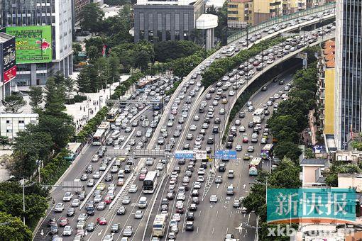广州若限外 将推出两三个方案来听..